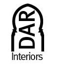 Dar Interiors