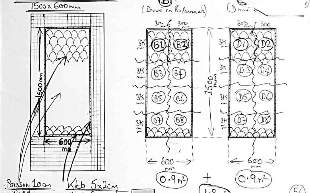 8 – Design Services