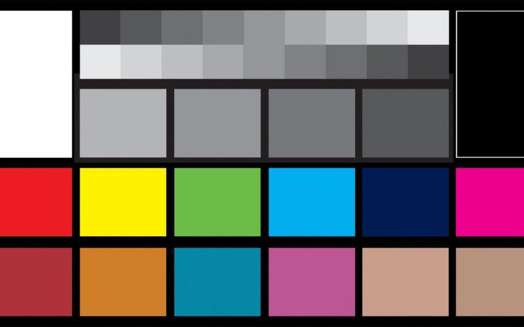 2a – Zellige Tiles – Colours