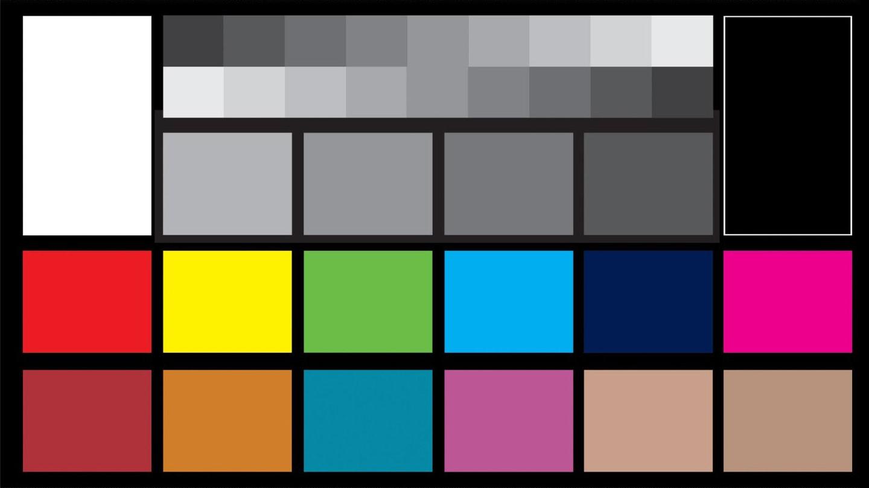ColourChipChartRef
